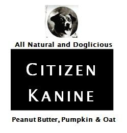 Citizen Kanine